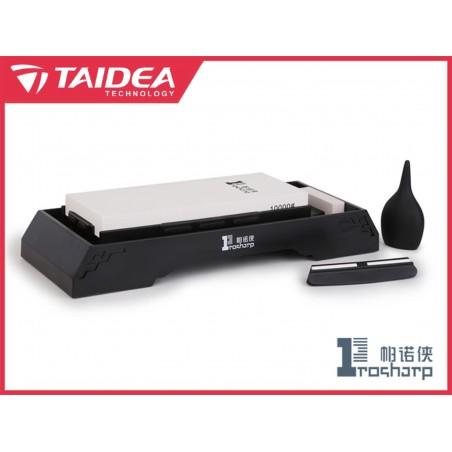 brusný kámen 10 000 TAIDEA TP7100