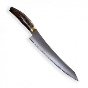 KIRITSUKE / Slicer 250 mm - Suncraft ELEGANCIA SG2