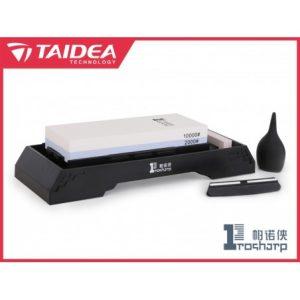 kombinovaný brusný kámen 2000/10 000 TAIDEA TP6120