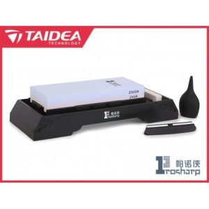 kombinovaný brusný kámen 240/2000 TAIDEA TP6224