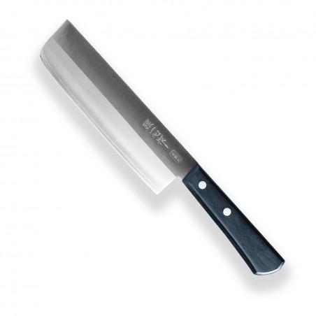 nůž NAKIRI 165 mm Kanetsugu Miyabi Isshin